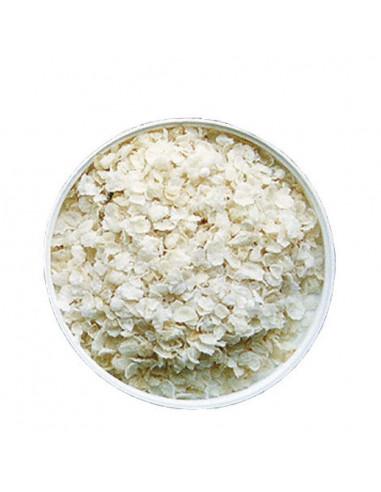 Flocons de riz 1 kg