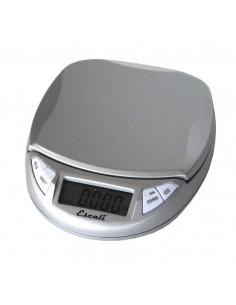 Balance digitale 500 gr/0,1 gr