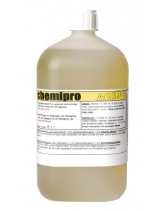 Chemipro ACID 1 l