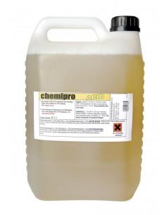Chemipro ACID 5 l
