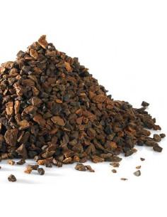 Chicorée grains