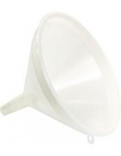 Entonnoir Ø 210 mm