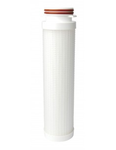 Cartouche filtrante 1 micron