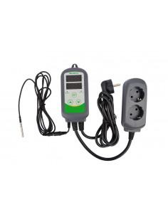 InkBird ITC-308 régulateur de température