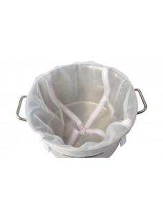 Le Brew Bag  25 l