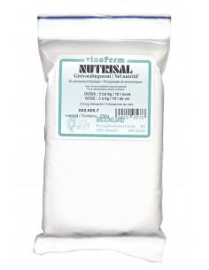 Sel nutritif Vinoferm nutrisal 100 g