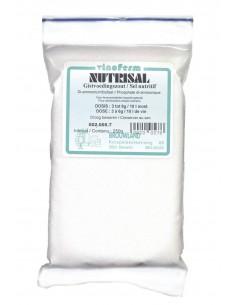 Sel nutritif Vinoferm nutrisal 250 g