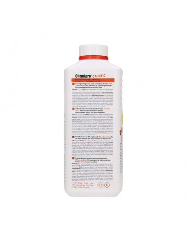 Chemipro Caustic 1 kg