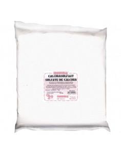 Sulfate de calcium 100 g