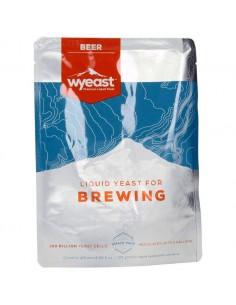 WYEAST XL 3638 Bavarian Wheat