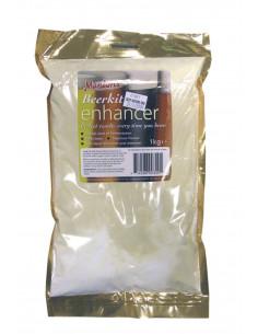 Beerkit enhancer muntons 1 kg