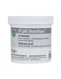 5,2 pH Stabilizer Five Star 113 g