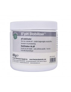 5,2 pH Stabilizer Five Star 450 g