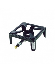 Brûleur à gaz Mini Drago 3,5 KW