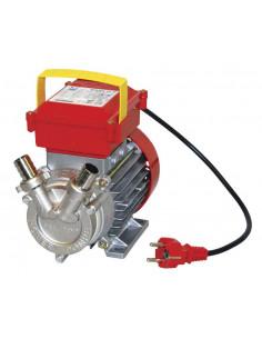 Pompe electrique Novax B 25 mm