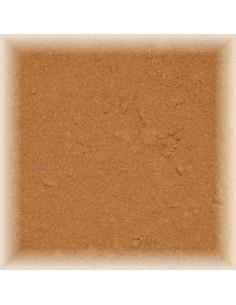 Canelle (poudre)
