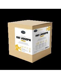 Kit de malt Brew Monk / Brother Fat Joseph 20 l