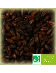 ROASTED BARLEY NATURE® 1000-1400 EBC