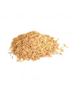 Brewferm coques de riz 1kg