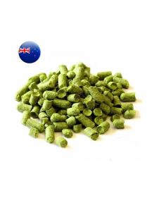 GREEN BULLET™ (NZ) 2020
