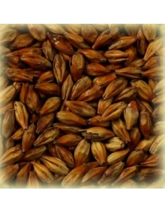 MALT CRYSTAL® 150 EBC