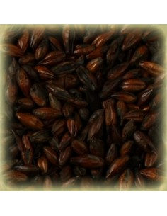 MALT ROASTED BARLEY 1000-1300 EBC