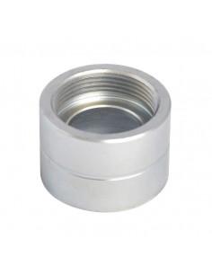 Tête 26 mm pour Capsuleuse pneumatique modèle de table