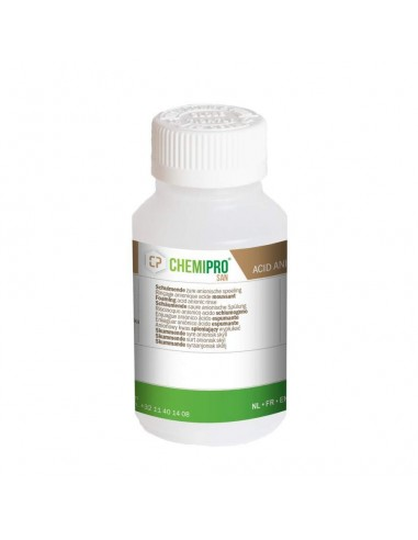 Chemipro SAN 100 ml (Alternative au Star San)