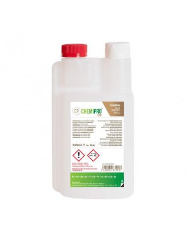 Chemipro SAN 500 ml - désinfectant sans rinçage