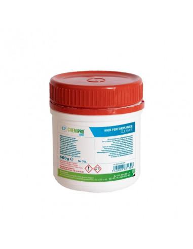 Chemipro Wash 500 g - Produit de nettoyage multifonctionnel