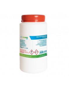 Chemipro Wash 2 kg