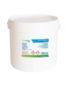 Chemipro Wash 10 kg