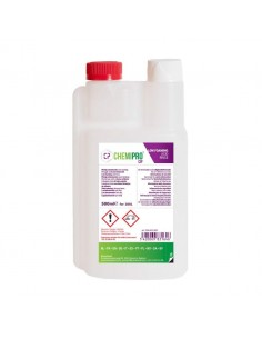 Chemipro CIP 500 ml