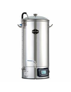 Brew Monk™ Magnus - Tout-en-un système de brassage