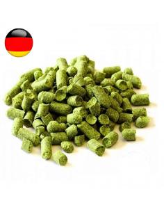 Houblon en pellets Tettnang (DE)