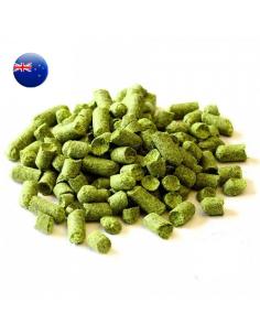 Houblon en pellets Vic Secret (NZ) pour le brassage de bière