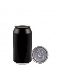 Canettes aluminium 33cl (300 Pièces)