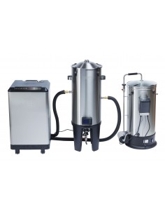 Grainfather - Pack Brasserie