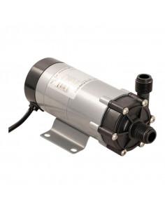 Pompe magnétique haute température (120°C)