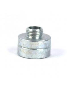 Tête 26 mm pour capsuleuse VIK ou de table