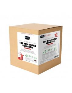 Kit de malt Brew Monk - Rudolph the red-nosed reinbeer - pour 20 l