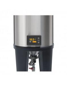 Contrôleur Conical Fermenter Pro Grainfather
