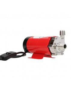 Pompe magnétique Booster