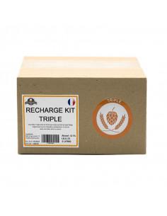 Recharge TRIPLE 5L