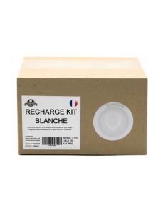 Recharge BLANCHE 5L
