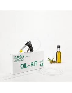 Kit huile pour Enolmatic