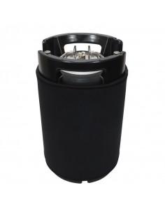 Veste En Néoprène pour soda-keg 9.5L