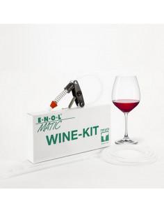 Kit vin pour Enolmatic