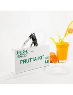 Kit fruit pour Enolmatic