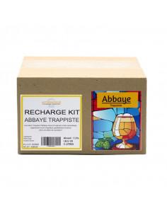 Recharge ABBAYE TRAPPISTE 5L